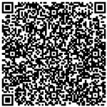 RL-SOFT kontaktné info