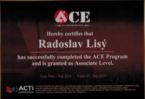 certifikat-radoslav-lisy-acti-2014-2015