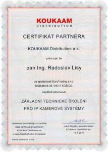 certifikat-radoslav-lisy-eurotrading-koukaam-se-2016-600px
