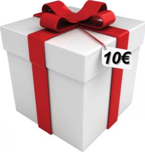 darcek-10eur-www-rlsoft-sk