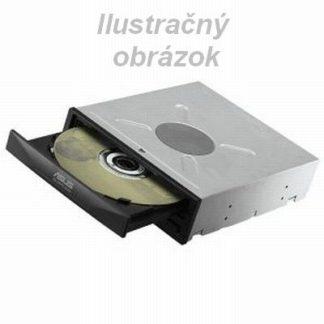 DVD napaľovačky