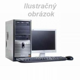 Počítačové zostavy