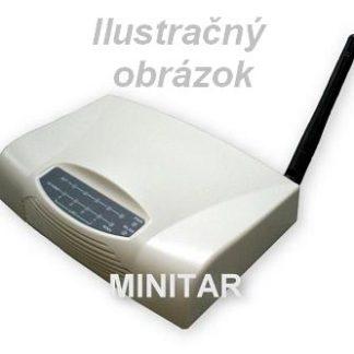 WiFi zariadenia